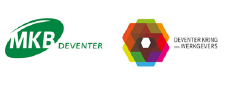 logos netwerkpartners2